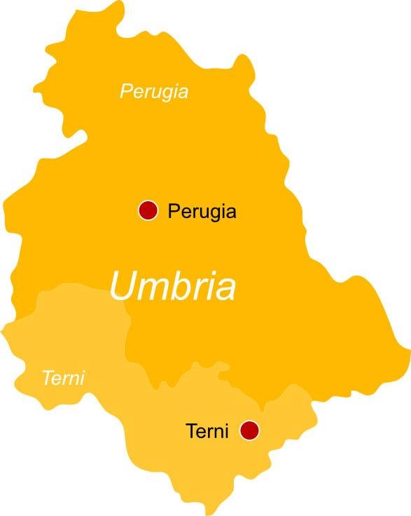 1584305599532775 umbria