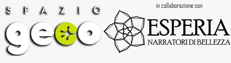 1584543036255646 logo esperia geco