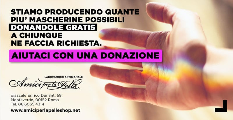 1584641491744867 am donazione2