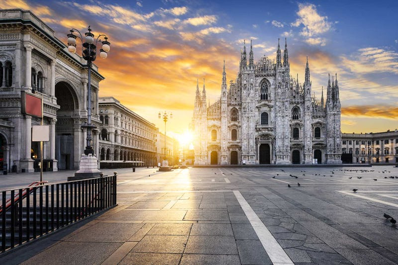 1584810615416228 duomo cathedral  29024654067