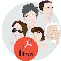 1584890097740137 facce altera logo