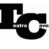 1584969141541828 logo sito 1