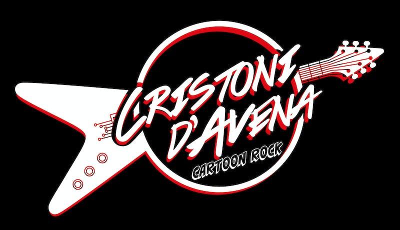 1585157929850447 cristoni d avena ok logo