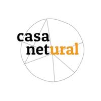 1585247460143120 logo casa netural