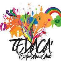 1585305377985917 logo tedac hd