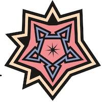 1585306267960204 logo gm