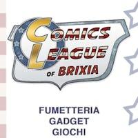1586522144836403 comics league logo piccolo