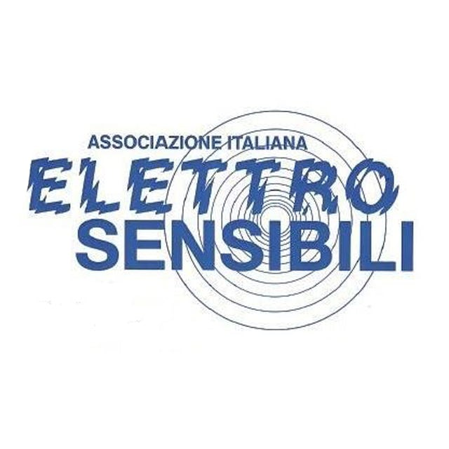 1586681359580102 logoc