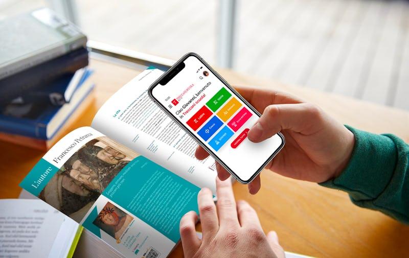 1587205688548952 iphone libro 1492x930