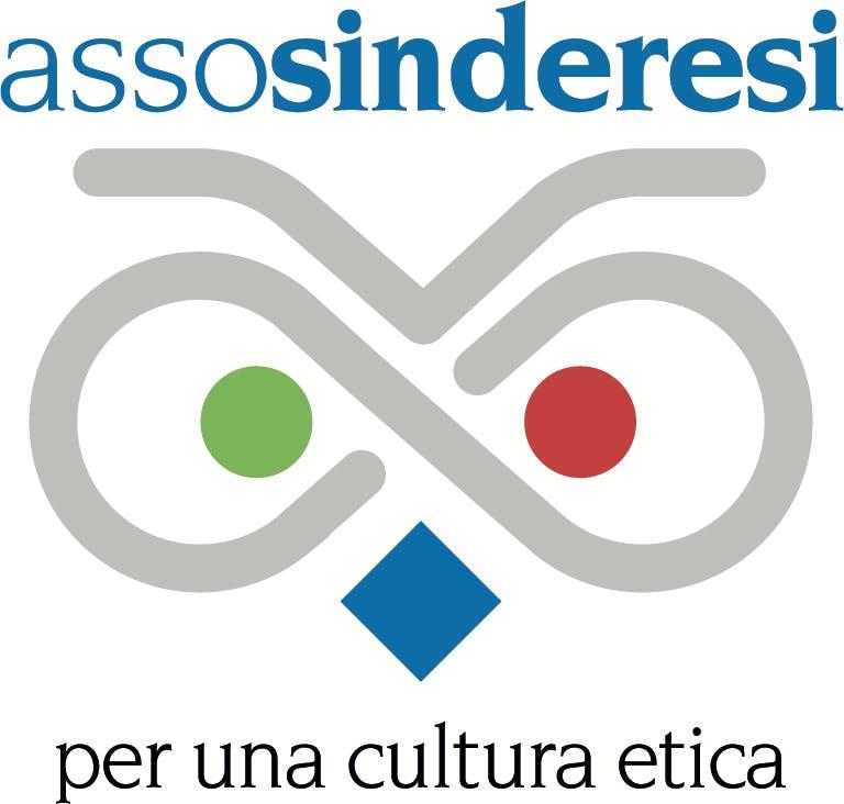 1587578763358733 sinderesi logo 002