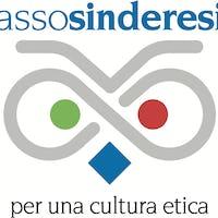 1587579566220302 sinderesi logo 002