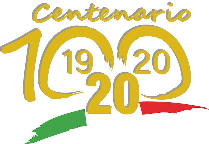 1587807935798982 centenario