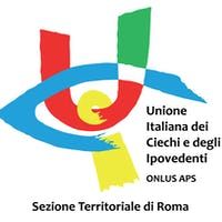1587813680611462 logo uici roma onlus aps 01