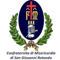 1587897040917203 logo 1