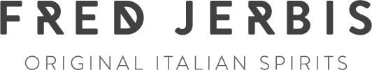 1588091538249631 fred jerbis logo