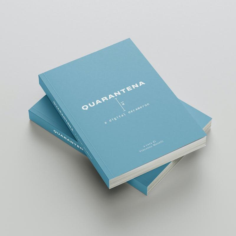 1588258665754859 book 1 1