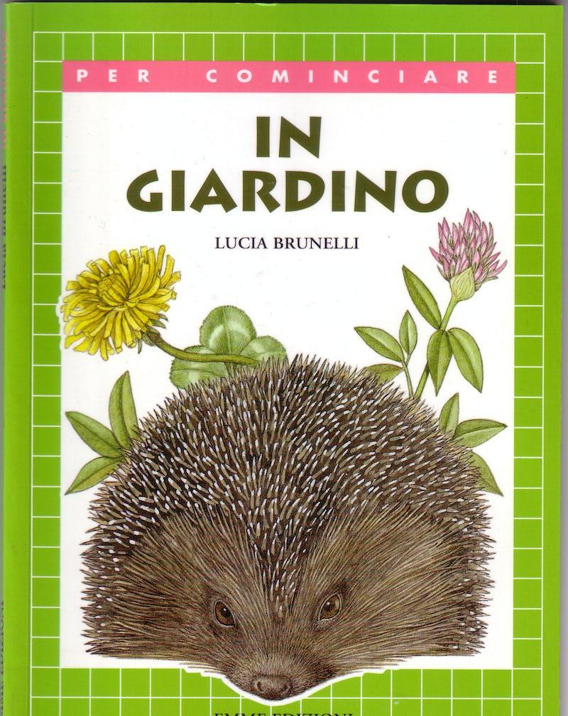 1588620969770340 libro in giardino