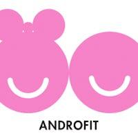 1589022400965373 nuovo logo androfit e1490391651640 300x228