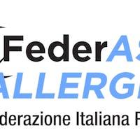 1589471704023391 logo federasmaeallergie