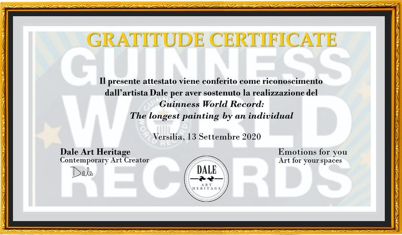1589789070784078 gwr official certificate