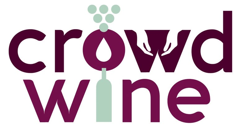 1589818576490924 crowdwine logo def cs6 4
