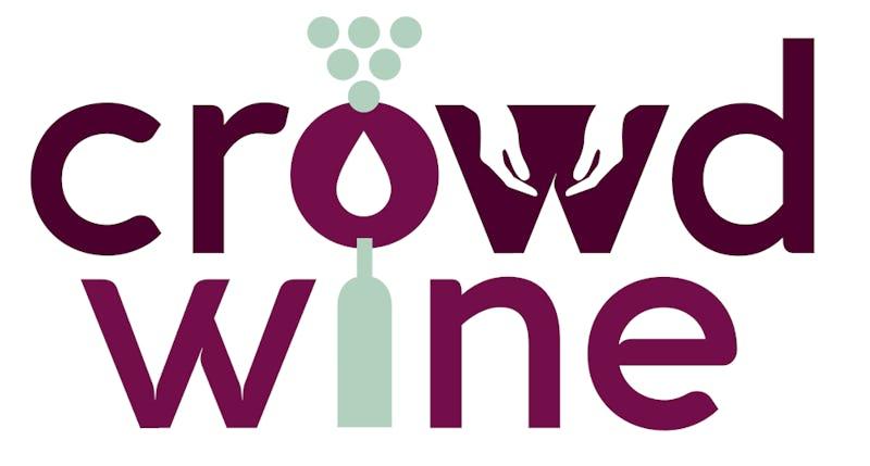 1589880832507968 crowdwine logo def cs6 4