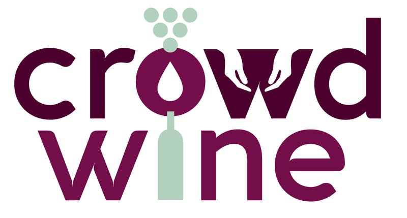 1591002411474141 crowdwine logo def cs6 4