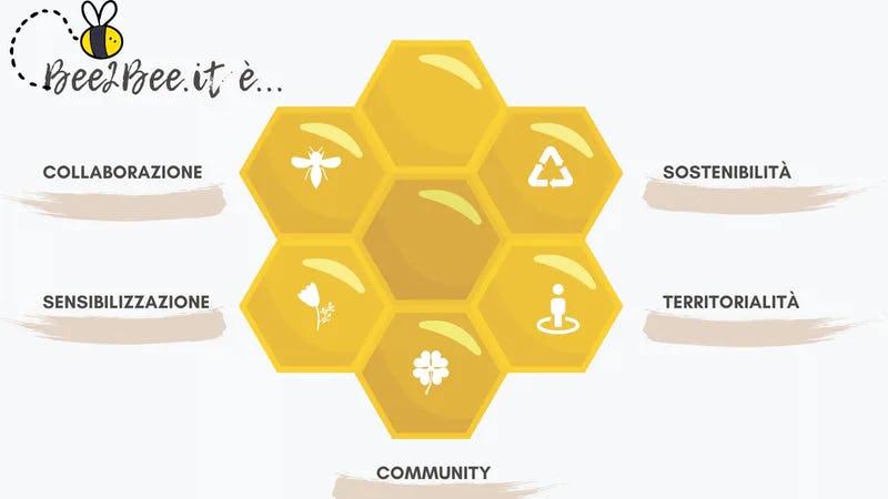 1591280351913542 1589369492764111 copia di bee2bee.it taglio apicoltori 2