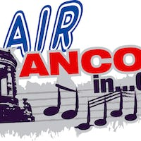 1591802364593514 logo ancona in canto on air