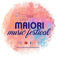 1591874108732292 maiori music festival