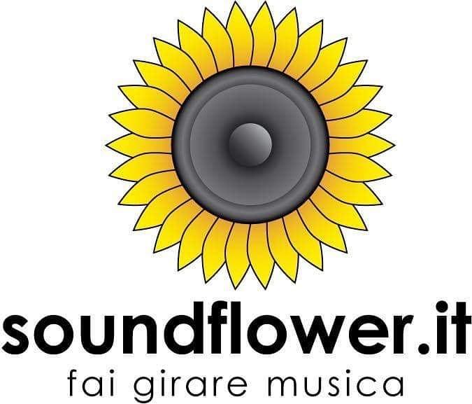 1592408123521512 sound flowers.it