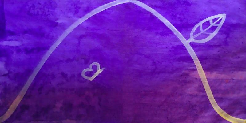 1594475678391068 violet 6