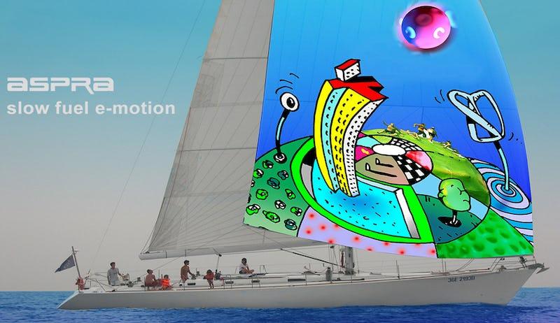 1594734640511465  mission art 1080x675 1 1