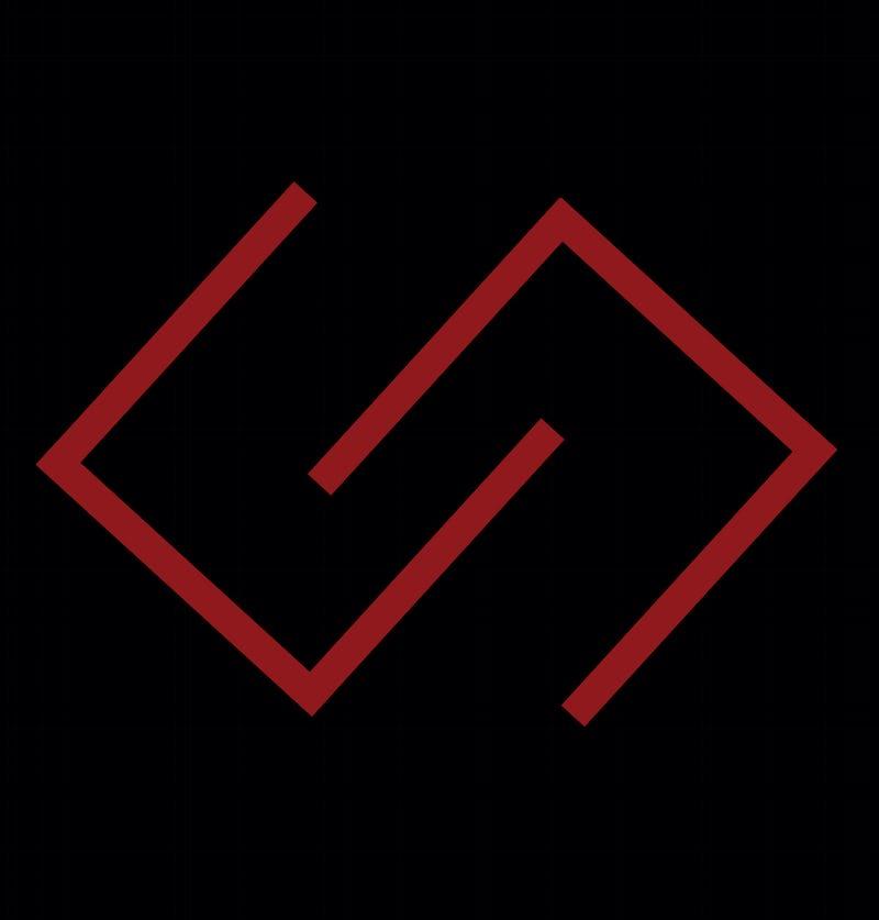 1596484742976612 solo logo bordeaux sfondo nero