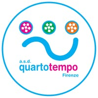 1596545328345028 qtfi logo 2