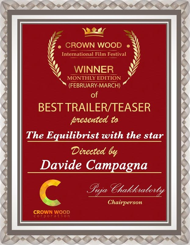 1597015727112998 crown wood award cert