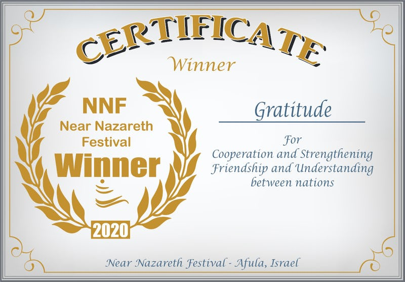 1597015742369655 nnf near nazareth festival winner certificate 800