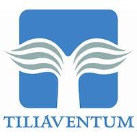 1598083744015631 logo tiliaventum jpeg