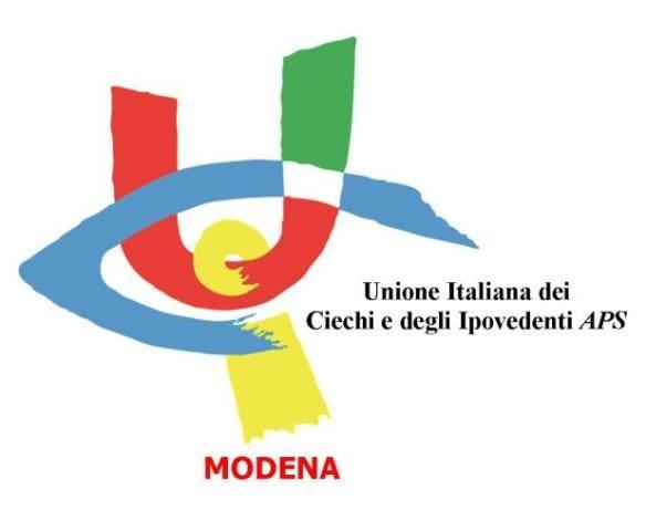 1598624268241023 logo uici modena web grande