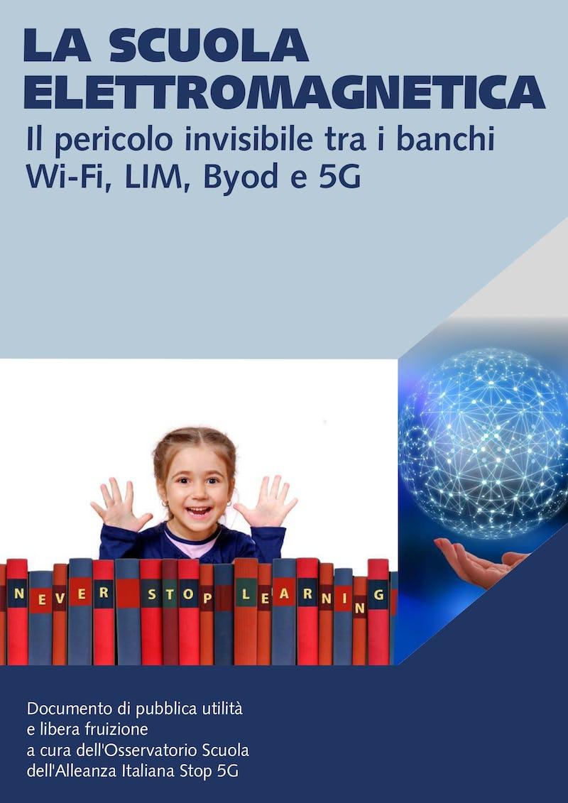 1600414410626055 dossierscuola web page 0001