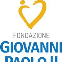 1600756094828932 nuovo logo fgpii