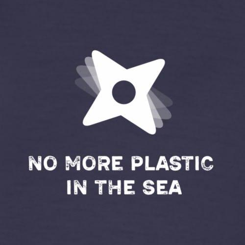 1600765614883153 no more plastic logo