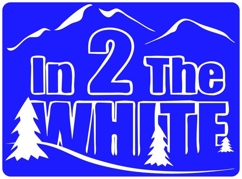 1600766744086469 babi logo bianco blu