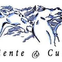 1600791243009282 logo300x150