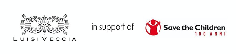 1601211616390982 supportof save the children