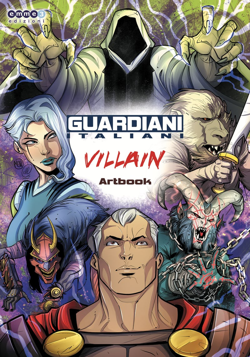 1602521164659811 artbook villain