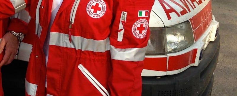 1603114161549572 cri ambulanza