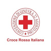 1603115753999249 croce rossa 1