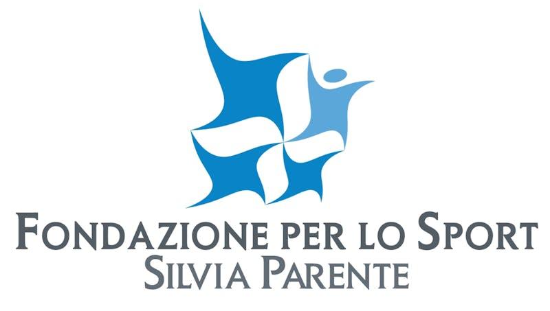 1603978768627022 logo fb