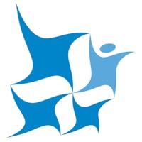 1603978881070316 logo omini